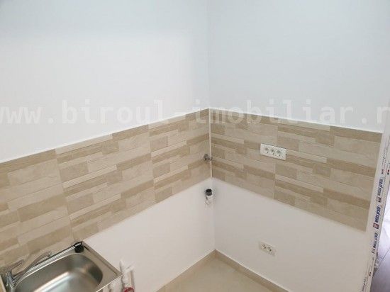 Verkauft Studio apartment - Far, Constanta